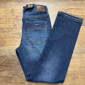 Girls RSQ Skinny Jeans 12